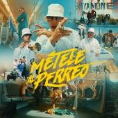 MÉTELE AL PERREO de Daddy Yankee