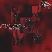 Attachment by Alibo