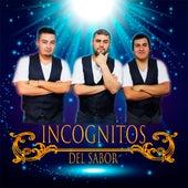 Coloreteada-Pegadito by Grupo Incognitos del Sabor