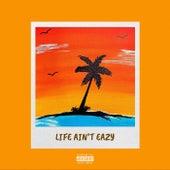 Life Ain't Eazy by Rico