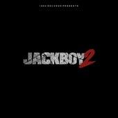 Jackboy 2 by Jackboy