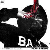 Play 4 Keeps by Y.S.