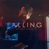 Falling de Matthew Aucoin