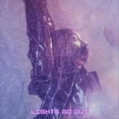 Lights Go Out by PhoenixBlood