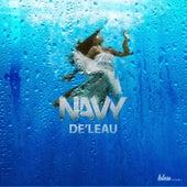 BLEU, Vol. 1 de Navy