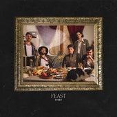 Feast by Pyjæn