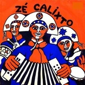 8 baixos de ouro von Zé Calixto