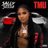 TMU by Sally Sossa