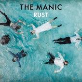 Rust by Manic
