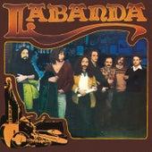 Guimbarda (Remasterizado 2021) de Labanda