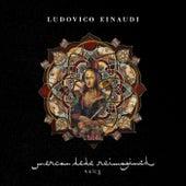 Reimagined. Volume 1, Chapter 3 fra Ludovico Einaudi