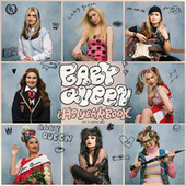 The Yearbook by Baby Queen