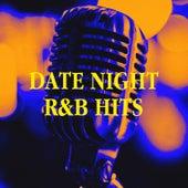 Date Night R&B Hits by Mo' Hits Allstars
