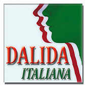 Italiana (35 Original Songs) de Dalida