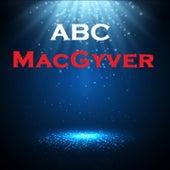 Macgyver de ABC