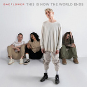 Johnny Wants To Fight by Badflower