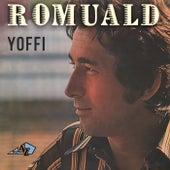 Yoffi by Romuald
