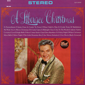 A Liberace Christmas by Liberace
