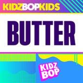 Butter by KIDZ BOP Kids
