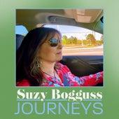 Journeys de Suzy Bogguss