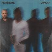 Newsboys: Duncan's Favorites by Newsboys