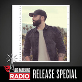 Two Thousand Miles (Big Machine Radio Release Special) by Tyler Rich