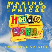 Waxing Philosophical de Hoodoo Gurus