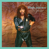 Glow (Deluxe Edition) by Rick James