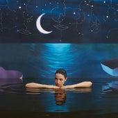 Bleu by Claire Laffut
