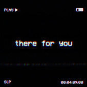 There For You by Tommee Profitt