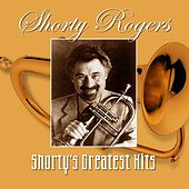 Shorty's Greatest Hits di Shorty Rogers
