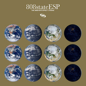 ESP: The 808 State Effect by 808 State