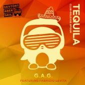 Tequila by Gestört Aber GeiL
