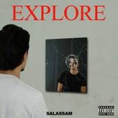 Explore by Salassam