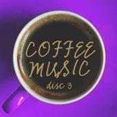 Coffee Music (Disco 3) by Orquesta Lírica de Barcelona