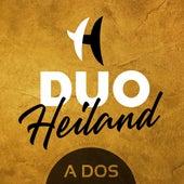 A Dos (Acústico) de Duo Heíland