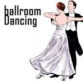 Ballroom Dancing by Orquesta Lírica de Barcelona