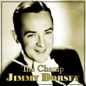 The Champ de Jimmy Dorsey