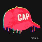 Cap by Frank D