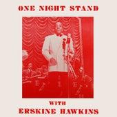 One Night Stand von Erskine Hawkins