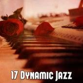 17 Dynamic Jazz by Peaceful Piano
