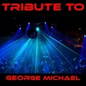 The Music of George Michael by High School Music Band