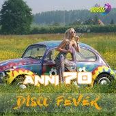 Anni 70 de Disco Fever