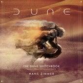 The Dune Sketchbook (Music from the Soundtrack) de Hans Zimmer