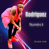 Numéro 1 by Rodriguez