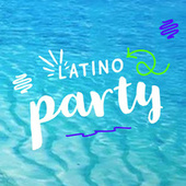 Latino Party by Orquesta Lírica de Barcelona
