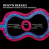 Tony's Touch by Tony Mottola