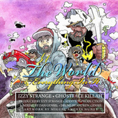 The World & Everything in It by Izzy Strange