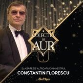 Slagare De Altadata (Cu Maestrul Constantin Florescu) de Constantin Florescu