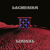 Lachesism by Liminal